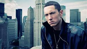 Eminem Wallpapers 2015 - Wallpaper Cave