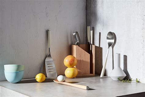 kitchen utensils material fundamentals gadget using portfolio