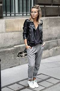 Best 25+ Jogger pants outfit ideas on Pinterest | No pants day Travel fashion and Travel ...