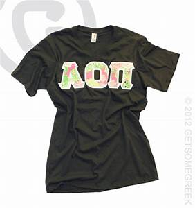 17 best images about aoii on pinterest makeup palette With aoii stitched letters