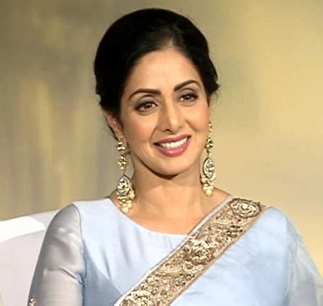 actress died in bathtub sridevi died from accidental drowning in bathtub report