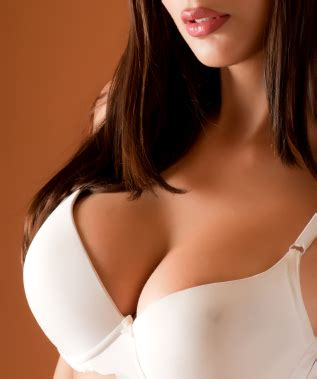 Best Breast Breast Augmentation Top Breast Enhancement Products
