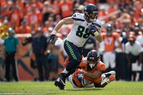 thiel seahawks     ways   sportspress
