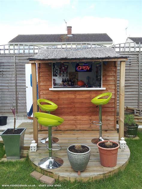 austins bar pubentertainment  garden owned  gill