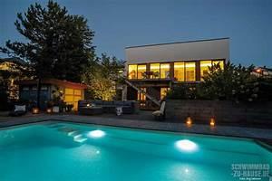 Schwimmbad Zu Hause De : pool la minute schwimmbad zu ~ Markanthonyermac.com Haus und Dekorationen