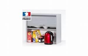 Meuble Rideau Cuisine Ikea : rangement coulissant cuisine ikea digpres ~ Melissatoandfro.com Idées de Décoration
