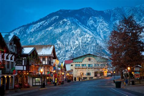 leavenworth tree lighting festival best images collections hd for gadget windows mac android