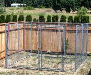 best outdoor dog kennels reviews buyer39s guide for 2018 With best price outdoor dog kennels