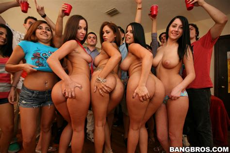 Dorm Invasion At My Favorite Ass Sites Dorminvasion Review