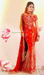 Designer hamid hussain asian bridal dresses for Asian wedding dresses