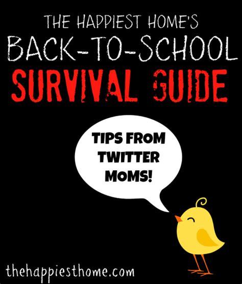survival guide for preschool akcvghv 767 | THH back to school survival guide twitter moms.jpg