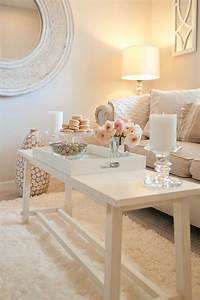 25 best ideas about romantic living room on pinterest With room place coffee tables