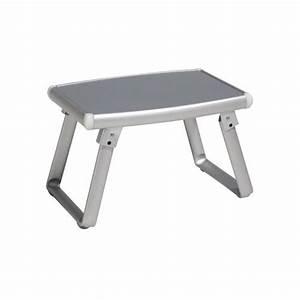Table D Appoint Jardin : table d 39 appoint jardin ~ Teatrodelosmanantiales.com Idées de Décoration