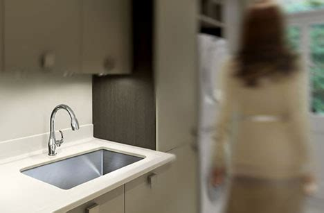 zero radius undermount undermount laundry mud room utility sinks by just