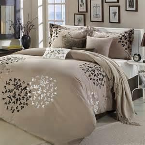 Home Design Alternative Comforter Most Comfortable Bed Sheet Material Photos
