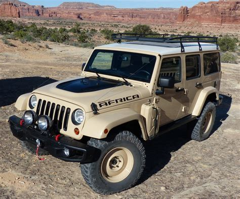 jeep defender 2015 4x4sweden se view topic patrol vs jeep vs defender