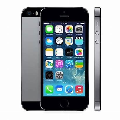 5s Iphone 32gb Refurbished