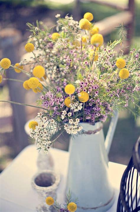 cheerful billy balls yellow wedding ideas deer pearl