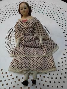 Atelier Des Anges : l atelier des 2 anges jouets anciens ~ Melissatoandfro.com Idées de Décoration