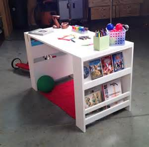 kinderzimmer wandregal wandregal kinderzimmer selber bauen quartru