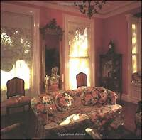 victorian home decor Decorating theme bedrooms - Maries Manor: Victorian ...