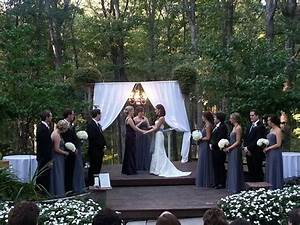 The 25 best non religious wedding vows ideas on pinterest for Non religious wedding ceremony outline