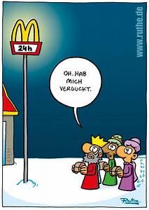 Weihnachtswünsche Ideen Lustig : pin von santa 39 sgarage auf witzig weihnachten comic ~ Haus.voiturepedia.club Haus und Dekorationen