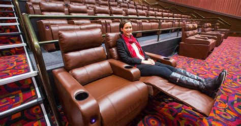 altoona theater features  leather