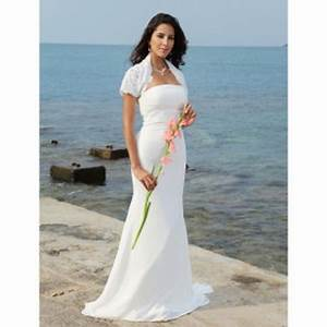 best wedding dresses for beach weddings With best beach wedding dresses