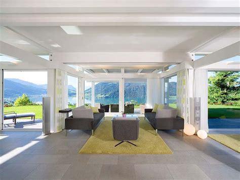 contemporary home interior designs 30 modern home decor ideas