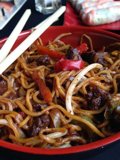 cuisine chinoise recette les 41 meilleures images du tableau recettes chinoise sur