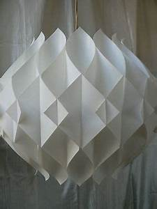 Origami Lampe Kaufen : 34 besten origami lampe bilder auf pinterest lampenschirme lampions und origami lampenschirm ~ Markanthonyermac.com Haus und Dekorationen
