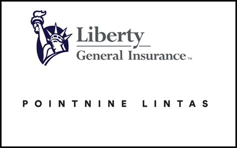 Lmg insurance public company limited. Liberty General Insurance assigns its creative and media duties to PointNine Lintas
