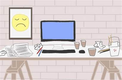 Workspace Hectic Nailed Improve Tidy Sydney