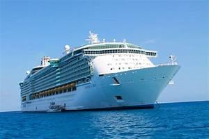 cruise « The traveldoctor's Weblog