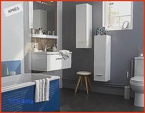 Magasin Deco Lille : magasin la foir fouille fleur de passion ~ Nature-et-papiers.com Idées de Décoration