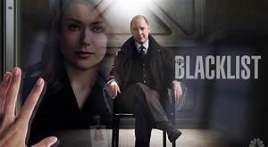 The Blacklist – No New Episode Tonight – March 10th