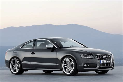 Buy Used Audi S5 Cheap Pre Owned Executive Cars For Sale