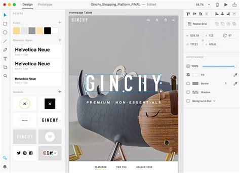 Buy Adobe Xd Cc  Uxui Design, Prototyping