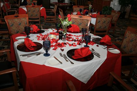 valentines day dining   ranch