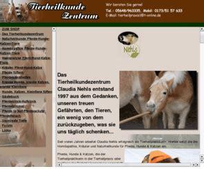 ganzheitliche tierheilkundede homoeopathie fuer pferde