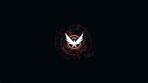 Animated Wallpaper Reddit - faction wallpapers 4k 1440p 1080p thedivision