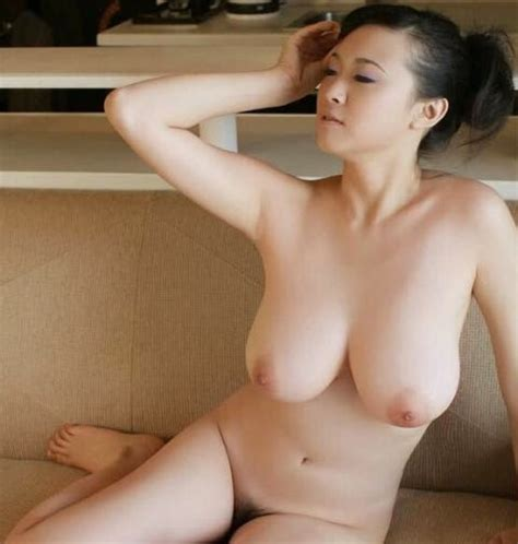 Naked Teens And Indonesian Young Porn Pictures 18 Teentong