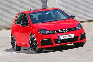 SellAnyCar.com – Sell your car in 30min.VOLKSWAGEN GOLF R ...