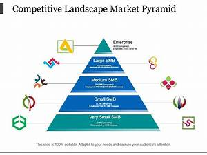 91866370 Style Layered Pyramid 5 Piece Powerpoint