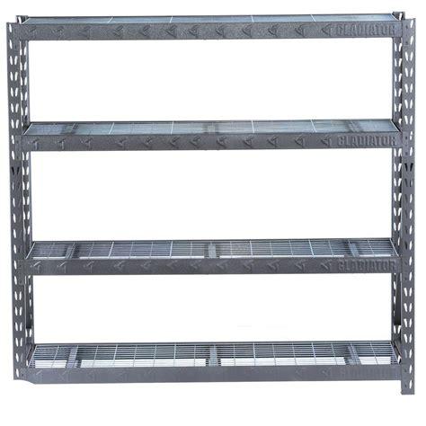 Gladiator Storage Cabinet Shelves by A6206217 4e50 4141 Ab9b 1ef6c453b660 1000 Jpg