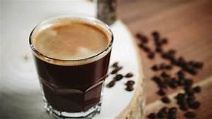 Kaffee Hilft Gegen Alles : kaffee plus honig ist gut gegen husten propolis honig ~ A.2002-acura-tl-radio.info Haus und Dekorationen