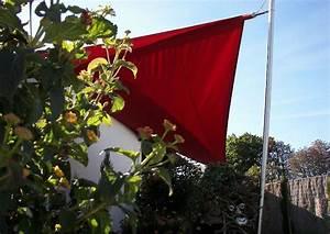 Sonnensegel Mit Motor : sonnensegel aufrollbar aufwickelrolle sonnensegel mit ~ Watch28wear.com Haus und Dekorationen