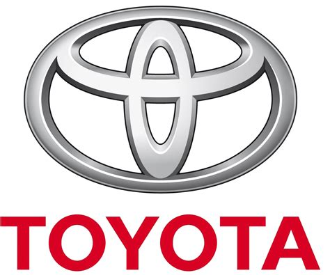 Toyota Logo Toyota Car Symbol Meaning And History Car