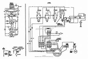 briggs and stratton carburetor overhaul kit With controller wiring diagram in addition n64 portable wiring diagram